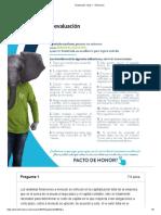 FINANZAS 75 - 75.pdf