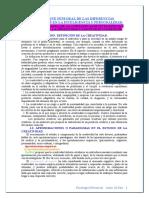 09. Enfoque Integral de Las Diferencias Individuales en La Inteligencia y Personalidad.