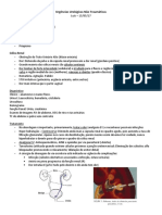 Urgências Urológicas Não Traumáticas.docx