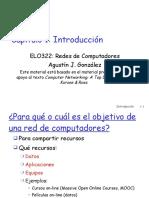 1.1..1.3_Intro