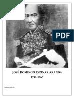 JOSÉ DOMINGO ESPINAR ARANDA.docx