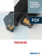 vdocuments.mx_gb-catalog-threading-2014-lr.pdf
