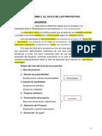 CICLO-PROYECTOS-AVAC