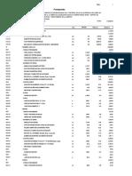 presupuestoclienteok pueblo nuevo (1).pdf