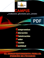 CAMPUS Lección 1.pptx