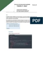 07 Aplicaciones Web