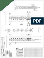 Porticos 220 KV_CHIT-012