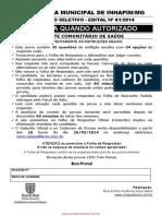 01_esperanca_agente_comunitario_de_saude (8).pdf