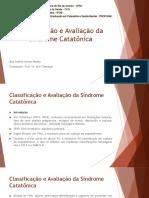 Slides-Defesa-13-05-15