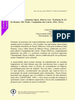 ADICHIE_Chimamanda_Ngozi_Hibisco_roxo_Traducao_de_.pdf