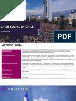 ACC Informe Medida Frases COP25