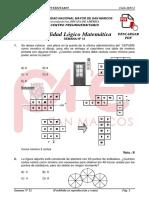 Semana 12 Pre San Marcos 2017-i (Unmsm) PDF Descarga