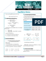 Lista Equilíbrio iônico ( 21).pdf