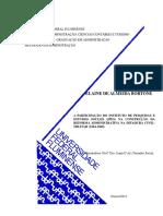 A_participacao_do_Instituto_de_Pesquisas.pdf