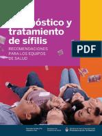 0000001408cnt-2019-08-30_guia-sifilis.pdf