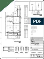 2_Forma_e_armadura_das_lajes_da_cobertura.pdf