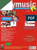 Playmusic134.pdf