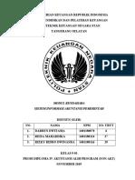 9-01_Kelompok IX_Modul Bendahara.pdf