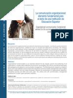 225-Texto del artí_culo-895-1-10-20160601.pdf