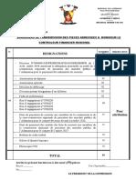 BORDEREAU CFR.docx