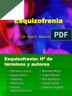 esquizofrenia_psiquiatria_2