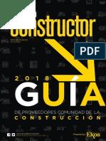 Guía del constructor Ecuador