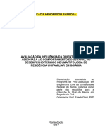 KássiaHB_dissertação.pdf