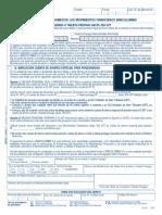 exencion-GMF.pdf