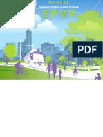 EPVP_Manual espacio público y vida público_MEXICO.pdf