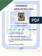 PROCESO CAUTELAR (3).pdf
