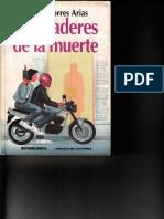 TorresAriasEdgar Mercaderes de La Muerte IntermedioEds 1995