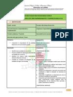 emprendimiento-noveno-2-periodo-1.pdf
