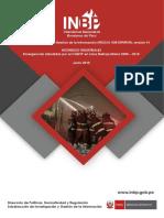RIGI_09_Incendios_Industriales_CGBVP_Lima_Metropolitana_2008_2018_final.pdf