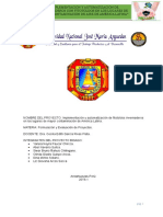 Project-charter_ULTIMO_BIDAGO3.doc
