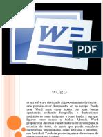 3°Presentación word.pptx