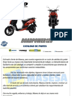ROADPOWER_125_YUMBO.pdf