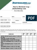 printlog2 (1).pdf