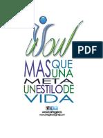 Guia Restaurantes