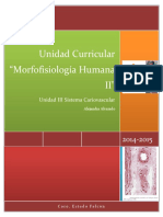 Unidad III completa Alejandra Alvarado.pdf