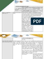 PLANTILLA de Información TAREA 2_KatherineNaranjo_grupo165