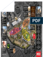Infographic Oct2019 Expo2020-Hires