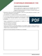 05 CIENCIA Y AMBIENTE MES DE JULIO.doc