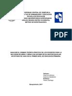 CAPITULO III, IV y V AUTISMO.docx