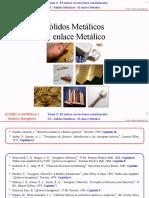 Sólidos Metálicos El enlace Metálico.pdf