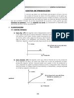 semana-v-costos-de-produccion-oferta-y-demanda.doc