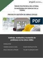 Proyecto1erParcial-Grupo 5 - GOC
