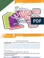 plantilla_actividad 1