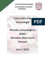 Metodos_inmunologicos.docx