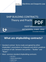 finalshipbuildingcontracts-127629044056-phpapp02