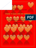 Trabajo de carta de amor de amistad.docx